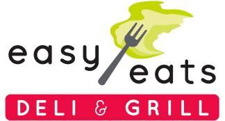 easyeats_main-logo